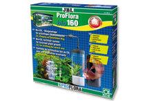 Bình CO2 thủy sinh JBL ProFlora BIO160