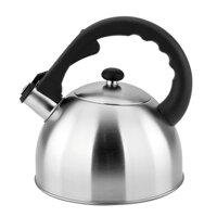 Bình đun nước  CS-MELLE-036959 - 2.5 lít