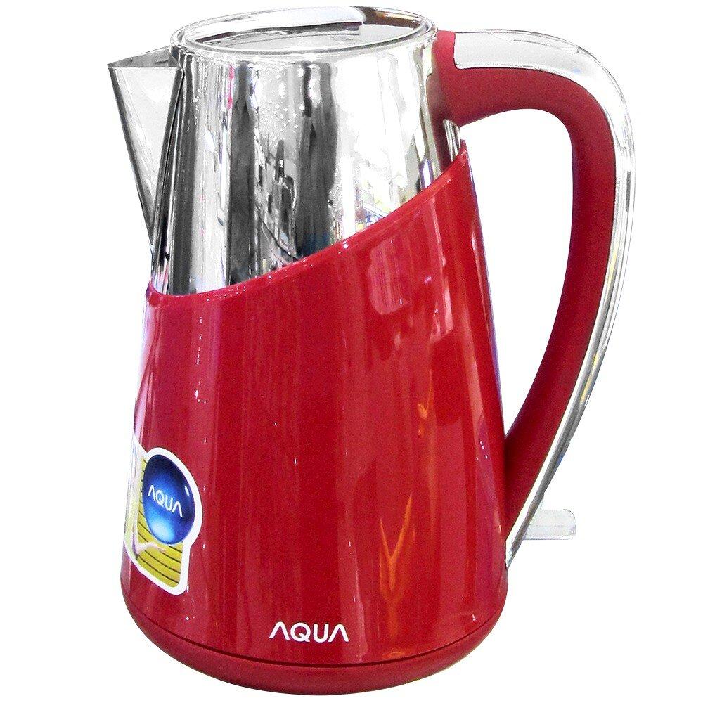 Bình đun siêu tốc Aqua AJK-F615