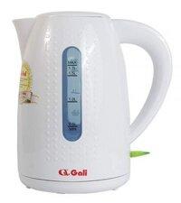 Bình đun siêu tốc Gali GL-0017P
