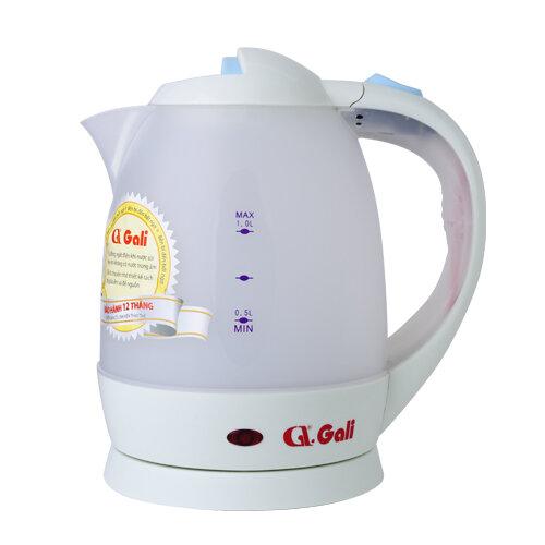 Bình đun siêu tốc Gali GL-0012