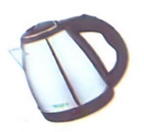 Bình đun siêu tốc Inox Như Ý NY-ST79