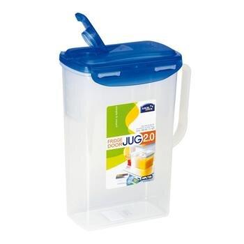 Bình đựng nước Lock&Lock HPL735 - 2 lít
