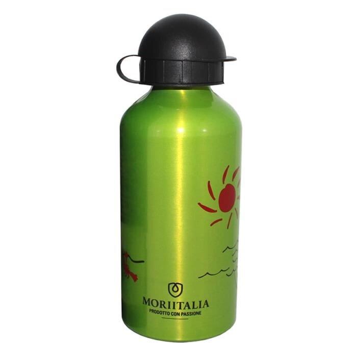 Bình đựng nước Moriitalia S015 (S-015) - 0.5 lít