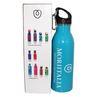 Bình đựng nước Moriitalia LHST60S (LH-ST60S) - 0.6 lít