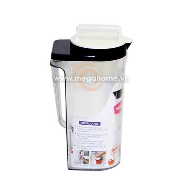 Bình đựng nước PN5558 - 1.5lit