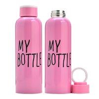 Bình giữ nhiệt inox My Bottle