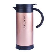 Bình giữ nhiệt Lock&Lock 1L Penguin Coffee Pot LHC1444GPK