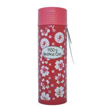 Bình giữ nhiệt Lock&Lock LHC4022 Flower Mug 330ml