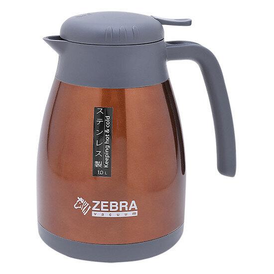 Bình giữ nhiệt smart Zebra 112967