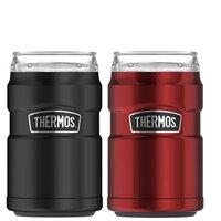 Bình giữ nhiệt Thermos Genuine Brand - 470ml