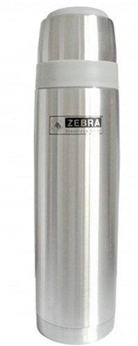 Bình giữ nhiệt Zebra 112953 450ml