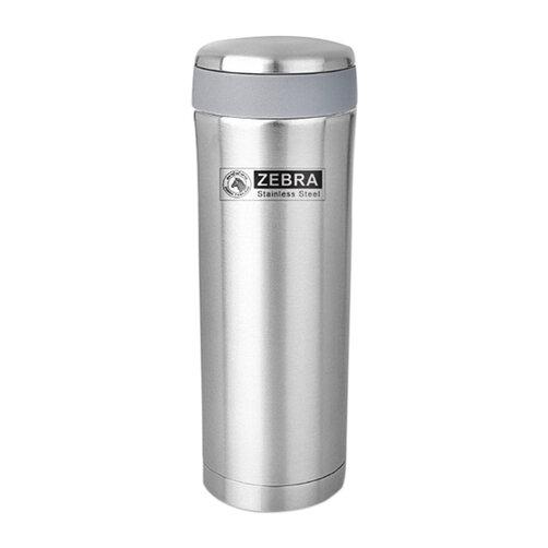 Bình giữ nhiệt Zebra 191411 350ml