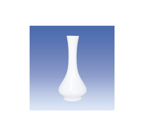 Bình hoa V002 - 16 cm