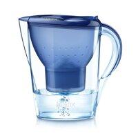 Bình lọc nước BRITA Marella