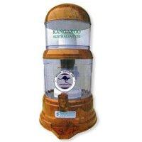 Bình lọc nước Kangaroo JY2000-BIC (JY2000-B-IC) - 14 lít