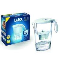 Bình lọc nước Laica J11A