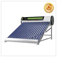 Bình năng lượng mặt trời Thái Dương Năng eco plus 16F58 - 160L