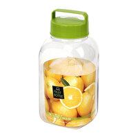 Bình ngâm nước hoa quả Lock&Lock Fruit bottle HPP454 5,4L