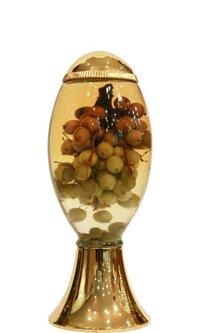 Bình ngâm rượu Yongcheon N41 3 lít