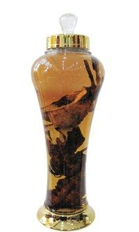 Bình ngâm rượu Yongcheon N58 4.5L
