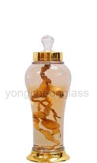Bình ngâm rượu Yongcheon N90 3.5L