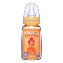 Bình Nhựa PPSU ChuChu Baby 150