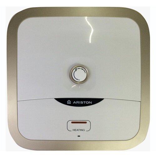 Bình nóng lạnh Ariston AN2 15 R 2.5 FE - 15 lít