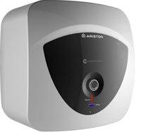 Bình nóng lạnh Ariston ANDRIS LUX 15 lít