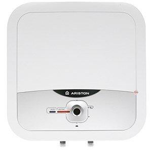 Bình nóng lạnh Ariston Andris2 B 15L