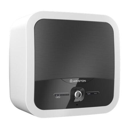 Bình nóng lạnh Ariston Andris2 15LUX - 15 lít