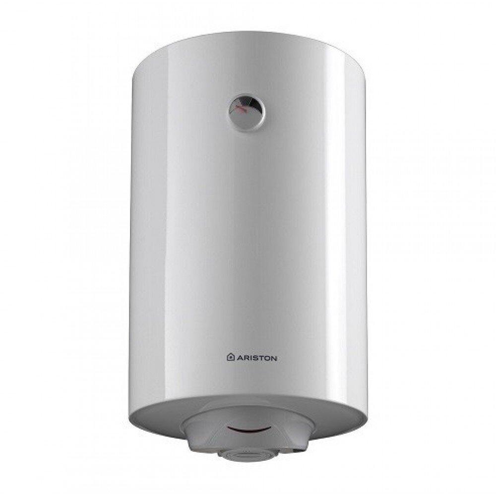 Bình nóng lạnh Ariston Pro-R 80L đứng