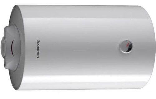 Bình nóng lạnh Ariston Pro R50V - 50 lít