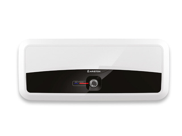 Bình nóng lạnh Ariston SLim2 20R - 20L