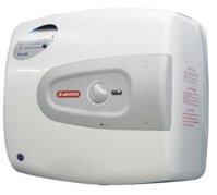 Bình nóng lạnh Ariston TiTech - Pro 30L