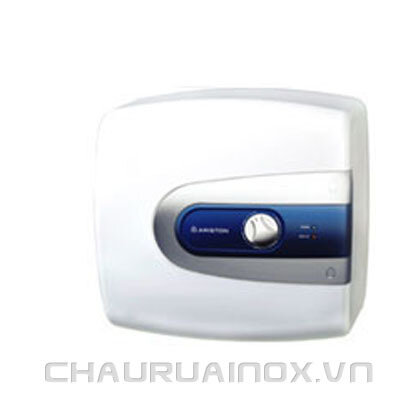 Bình nóng lạnh Ariston Pro-Series 15L