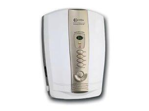 Bình nóng lạnh Centon 9559EP