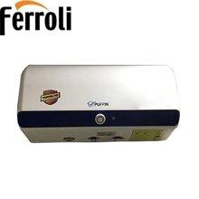 Bình nóng lạnh Ferroli Puffin PE30 30l