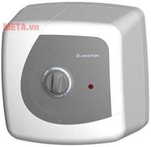 Bình nóng lạnh gián tiếp Ariston 15R 2.5 FE 15L