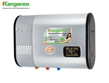 Bình nóng lạnh Kangaroo KG64E