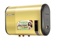 Bình nóng lạnh Kangaroo KG660Y - 32 lít