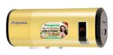 Bình nóng lạnh Kangaroo KG666G - 25l
