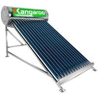 Bình nóng lạnh năng lượng mặt trời Kangaroo GD1414 - 140 lít