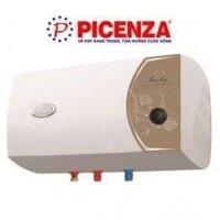 Bình Nóng Lạnh Picenza 15EU 15 lít cọc đốt