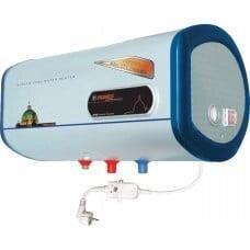 Bình nóng lạnh Picenza 20ED 20 Lít chống giật