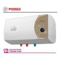 Bình nóng lạnh Picenza 30EU 30 lit