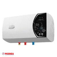 Bình nóng lạnh Picenza N15EC - 15L