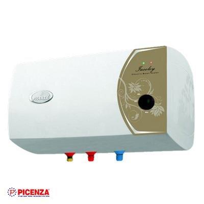 Bình nóng lạnh Picenza N30EU - 30 lít