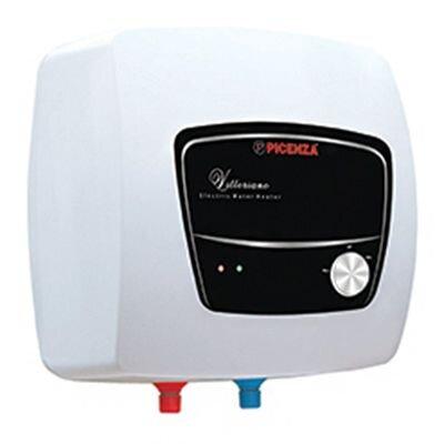 Bình nóng lạnh Picenza V15ER