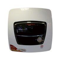 Bình nóng lạnh Picenza V30ER